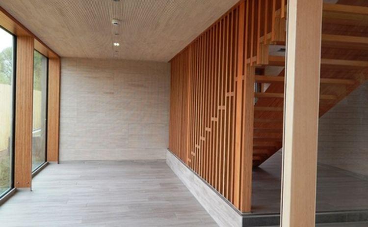 Ruheraum Sauna3